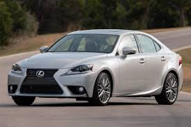 lexus twin turbo accident used 2015 lexus is 250 for sale pricing u0026 features edmunds