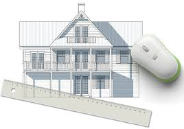 House Plans That Are Cheap To Build by How To Choose Building Plans 10 Steps To Your Dream Home