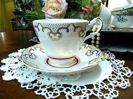 92 best regency china images on pinterest regency bone china
