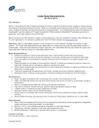 Barista Job Description Resume  sales assistant job description     happytom co Barista Job Description Resume Sample   Job and Resume Template   barista job description resume