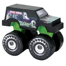 monster truck show tucson monster jam party supplies birthdayexpress com