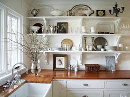kitchen open shelves ideas 1920x1440 winning open shelving kitchen