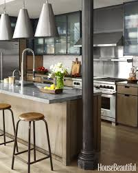 kitchen kitchen glass wall tiles base cabinets tile accent for
