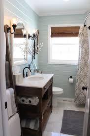best 20 brown bathroom ideas on pinterest brown bathroom paint