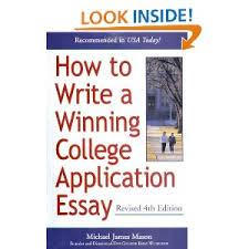 Examples College Entrance Essays Essay sasek cf College essay paper help   Help writing information technology papers College Essay Writing Help