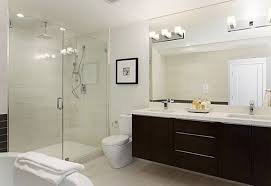 stylish bathroom sconce lighting ideas with images about vanity