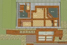Blueprints Of Homes Underground Home Blueprints With Concept Hd Photos 44847 Kaajmaaja
