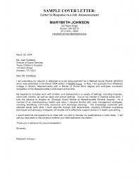 Resume And Cover Letter Examples  outstanding cover letter       cover letter examples