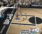 Free Nba Live 2006 Download Full