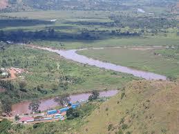 Kagera River