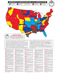 United States Map Delaware by Silicon Maps Promotional Industry Maps For High Tech And Biotech