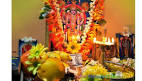 Happy Puthandu, Baisakhi, Vishu, Nabo Borsho ! - ZenParent - Downloadable