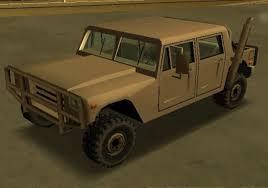 SANG Vehicle List Images?q=tbn:ANd9GcRYzLYC1BT10KQfeLiSXD4d67UsVKElsql9dhay8jOOKOX5rUNS4A-vEYV7