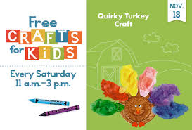 thanksgiving crafts for 5 year olds free crafts for kids at lakeshore learning