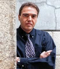 Hijos de Eva » La leyenda de Julio Fuentes - Julio.Fuentes