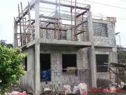 Philippine House Designs And Floor Plans For Small Houses Zen House Design Philippines Floor Plan Philippines House Designs