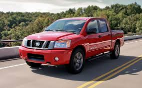 nissan titan quick lift rancho 2012 nissan titan reviews and rating motor trend