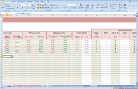 Xls Spreadsheet Download How To Make A Spreadsheet For Inventory Laobingkaisuo Com