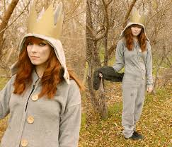 max where the wild things are costume costume u0026 cosplay