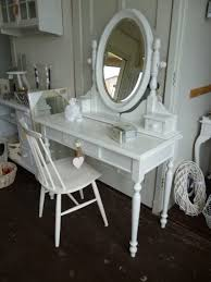 White Shabby Chic Dressing Table by 91 Best Vintage Brocante En Shabby Chic Kaptafels Images On