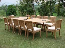 Teak Dining Room Set Blonde Teak Dining Chairs U2014 Home Ideas Collection Teak Dining