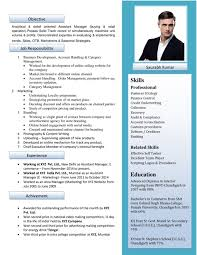 Best Resume Template Download by Online Free Resume Templates Download Resume Template Word Rts