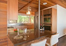 Modern Kitchen Cabinets Seattle A Mid Century Modern Catalog Build Blog