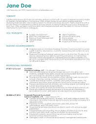 sample assistant principal resume finance controller resume assistant principal resume getessay biz