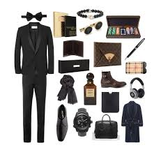 Best Mens Valentines Gifts by Top 21 Best Expensive Accessories For Men Royal Fashionist