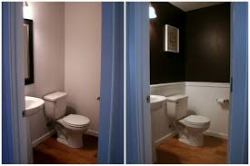 half bathroom paint colors bathroom trends 2017 2018