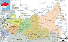 Western Europe Political Map by Geog 1000 Fundamentals Of World Regional Geography