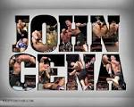 Wallpapers Backgrounds - John Cena Wallpapers WWE Superstars Wrestlingyard