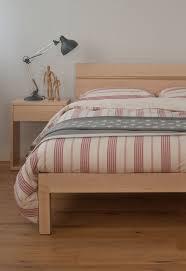 Maple Wood Bedroom Furniture 20 Best Maple Wooden Beds Images On Pinterest Wooden Beds Tibet
