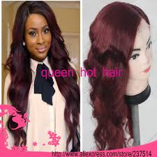 Grey Human Hair Extensions by African American Hair Extensions Wholesale