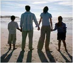 منتديات الأسرة