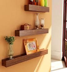 home design floating shelf brackets home depot beadboard dining