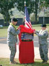 cdc re memorialization honors vietnam moh recipient hawaii army master