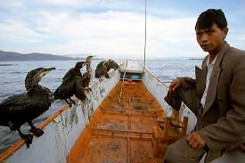 آآغربـ طرقـ صيد سمكـ... طريقهـ قديمهـ جدآآ لصيد آلسّمكـ Images?q=tbn:ANd9GcRZ9yTo1ov7PQfVQKRw_rV94RSElUc7z3MPmWh4BNp9meCcUt5-