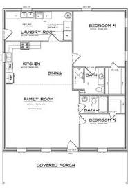 Metal Shop With Living Quarters Floor Plans Barn Living Pole Quarter With Metal Buildings Ideas For Our Barn