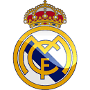 CONVOCATORIA / SQUAD LIST: Elche - REAL MADRID - YouTube