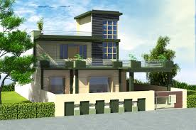 stunning new home design gallery amazing house decorating ideas