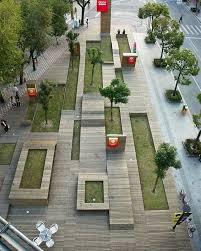 Urban Landscape Design by Ver Esta Publicación De Instagram De Amazing Architecture U2022 2 601