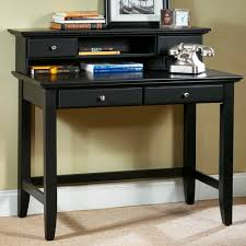 Ikea Computer Desk With Hutch by Furniture Exciting Office Furniture Design With Secretary Desk