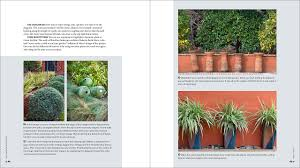 amazon garden photography workshop expert tips