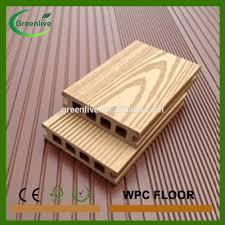 outdoor wood flooring basketball court outdoor wood flooring