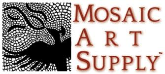 frequently asked mosaic questions mosaic art supply