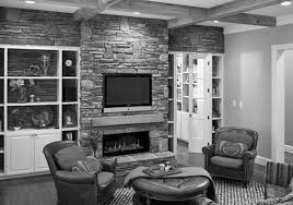 Designing Living Rooms With Fireplaces Living Room Living Room Design With Corner Fireplace And Tv