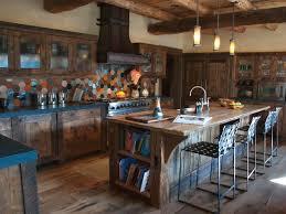 100 barn wood kitchen cabinets hand made barn wood kitchen