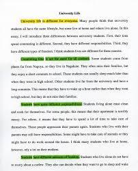 my life essay  Family Nurse Practitioner Admission Essay CliCK GO family nurse practitioner admission essays writing essays  writing