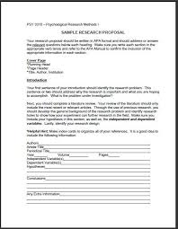 ideas about Apa Format Template on Pinterest   Apa Format Sample Paper  Apa Example and Apa Essay Format Millicent Rogers Museum